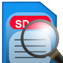 Storage Analyser logo
