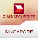New i*Trade@CIMB icon