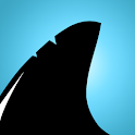 Guide to Shark Teeth icon