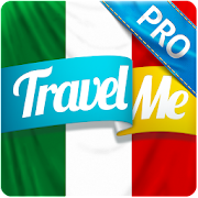 Аудиогид по Риму - PRO 1.0 Icon