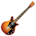 Game Clean Electric Guitar Plugin version 2015 APK