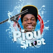 Piou Shoot