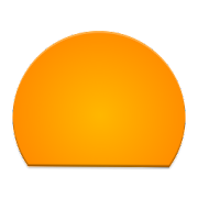 DashClock Sunrise Extension