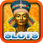 Cleopatra Day Slots Multiple