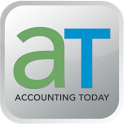 Accounting Today icon