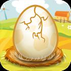 Egg Crush icon