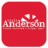 Visit Anderson