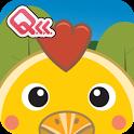 Chicken Licken icon