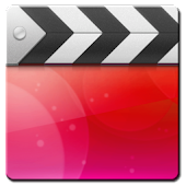MovieLivewallpaper Pro