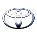 Toyota: Mid-Atlantic Deals logo