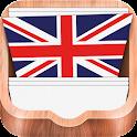 Angielski Phrasal Verbs icon