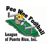 Pee Wee Football League of PR