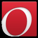 Overstock.com Shopping App logo