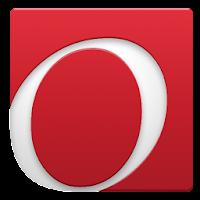Overstock.com - Shopping App 2.9.5
