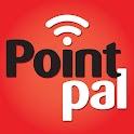Pointpal logo