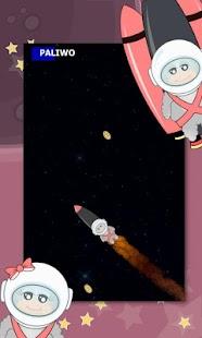 Kabu-Rocket-Launch 12