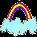 A+ Learner logo
