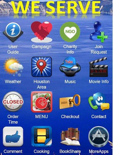 Google Play推出儲值卡 | iThome - iThome | iThome Online 是臺灣第一個網路原生報,提供IT產業即時新聞、企業IT產品報導 ...