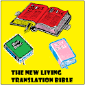 Bible New Living Translation