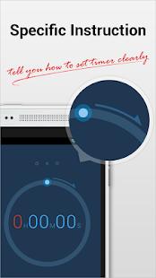 玩生產應用App|Timer免費|APP試玩