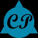 Crestin Pios icon