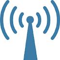 QuickLaunch-Wifi HotSpot(Free) logo