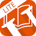 getucated – LITE icon