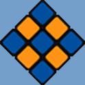 SpeedCube Timer Pro icon