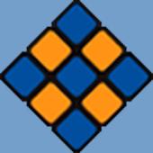 SpeedCube Timer Pro (Rubiks)