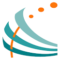 TurboVui Android logo