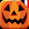 Quiz de Halloween