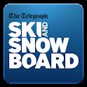 Telegraph Ski & Snowboard