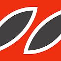 Zooperman Zooper Skins icon