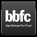 BBFC icon