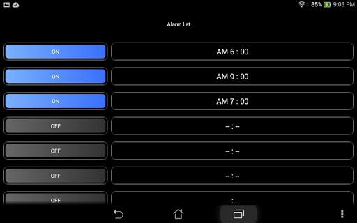 玩免費工具APP|下載数字钟SHG2 app不用錢|硬是要APP