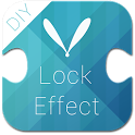 Lock Effect DIY-Locker Master icon