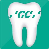 GC India Dental 2014