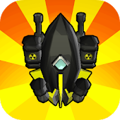 Rocket Craze 3D Premium