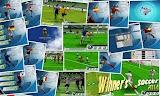 Winner Soccer Evolution Apk Download Free for PC, smart TV