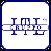 Gruppo ITL Alarm