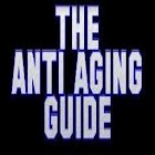 THE ANTI AGING GUIDE icon