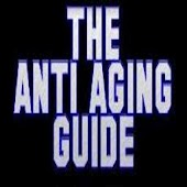 THE ANTI AGING GUIDE