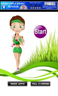 برنامج Lose Weight Fitness & Workouts apk,بوابة 2013 gIUCB4YyixvWm-SBu7MM