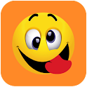 Funny Jokes, Stories & Yo mama icon