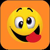 Funny Jokes, Stories & Yo mama