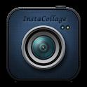 InstaCollage Pro v1.0.1 APK