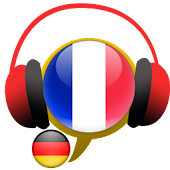 Learn French Conversation :DE
