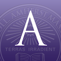 Amherst College Alumni Mobile icon