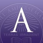 Amherst College Alumni Mobile icon