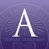 Amherst College Alumni Mobile